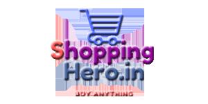 Shoppinghero